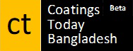 ONLY Paints News site of Bangladesh