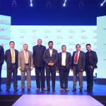 Kansai Nerolac Launched in Bangladesh