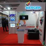 PPG at US Trade Show 2020 Dhaka