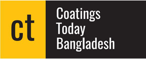 Coatings Today