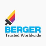 Berger Paints declared 295% cash dividend